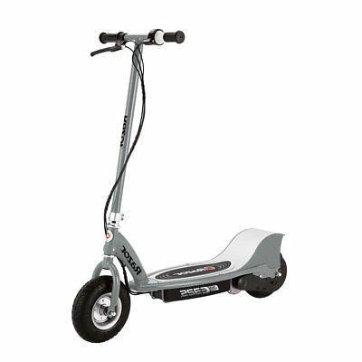 Razor E325 Electric Battery 24 Volt Motorized Ride On Kids S