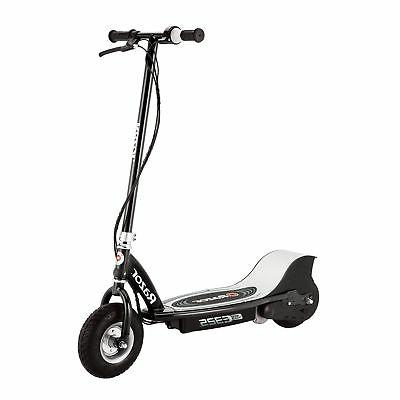 Razor E325 Adult Ride-On 24V High-Torque Motor Electric Powe