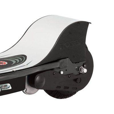 Razor Electric 24 Volt Motorized On Scooter,