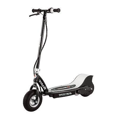 e325 electric rechargeable 24 volt motorized ride