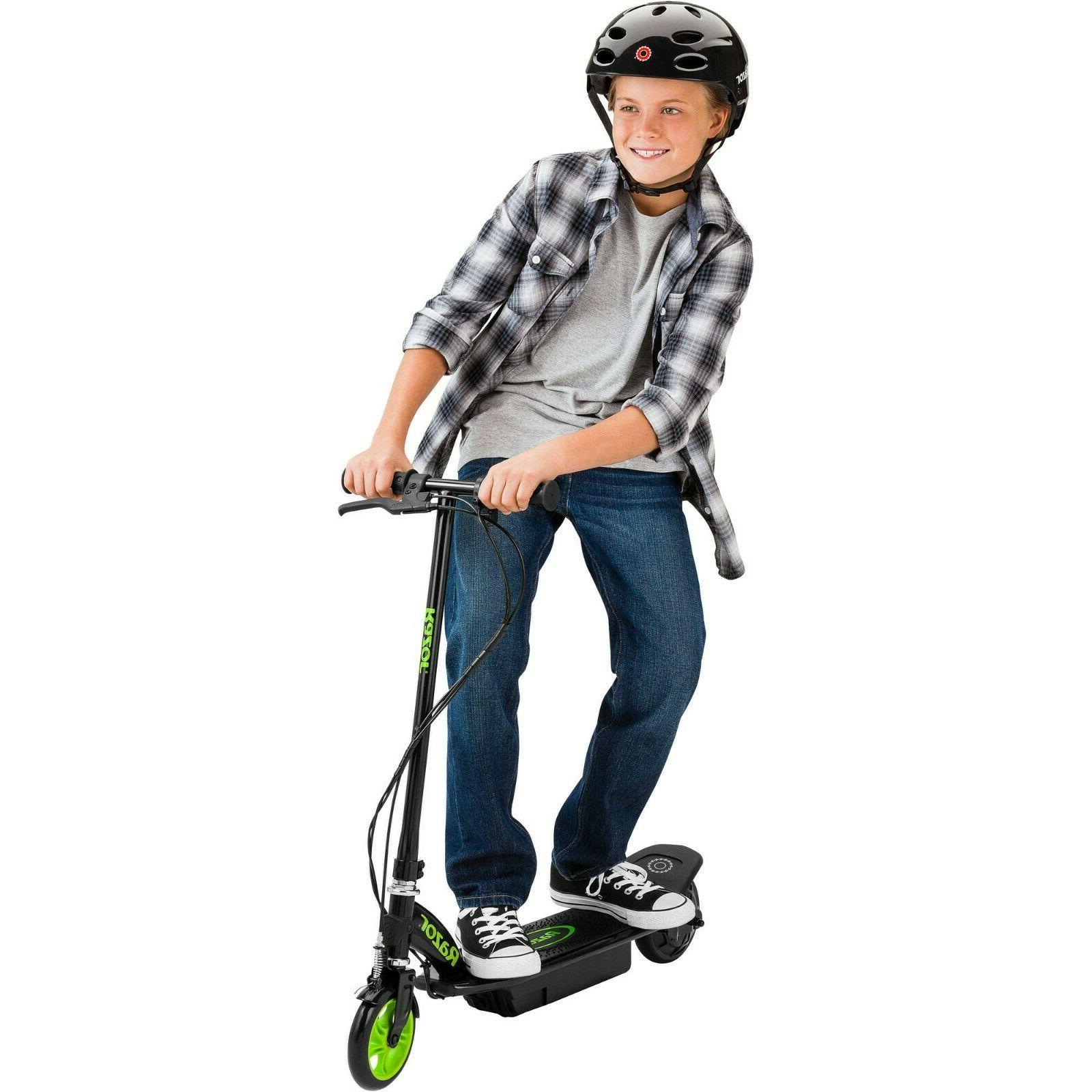 E95 Scooter for Motorized Ele Mi