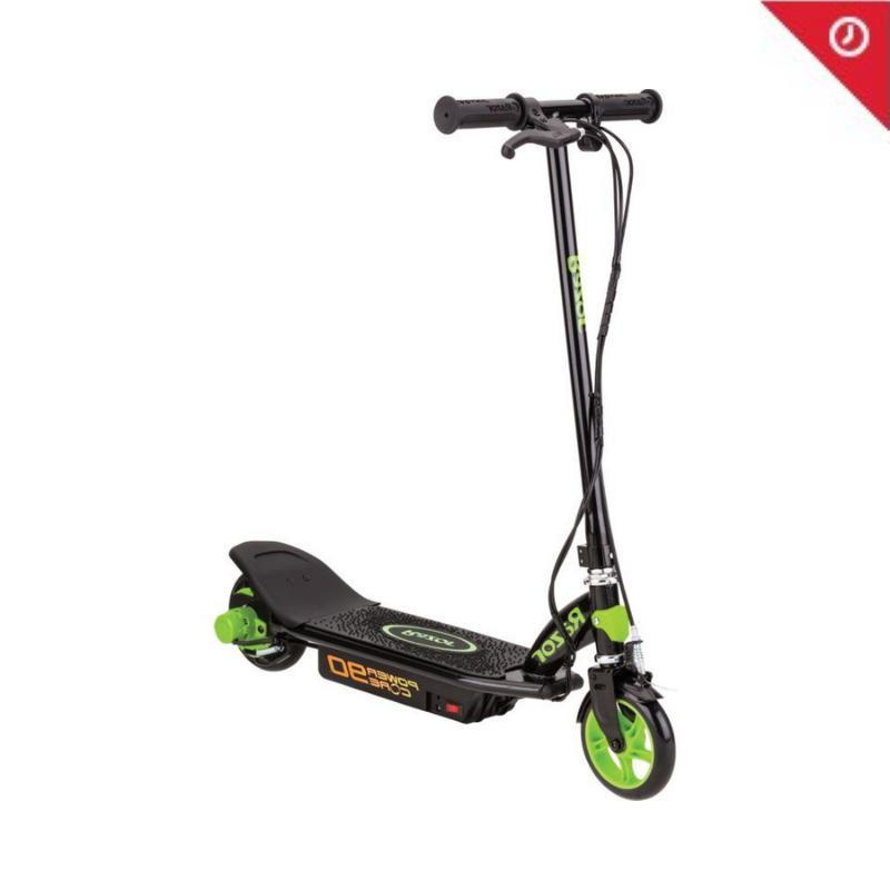 e95 electric scooter scooters for kids ages