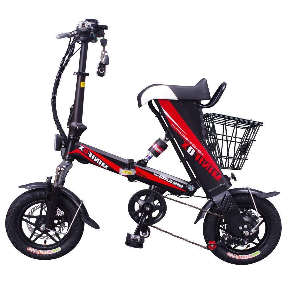 Boom 2000w E-Moped   BD576Z Electric Scooter   72V Baodiao