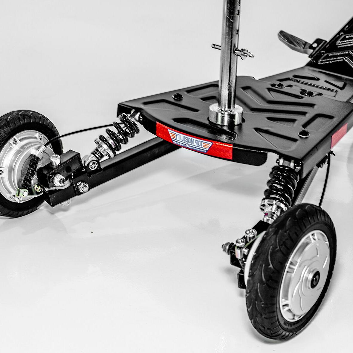 EFORCE1 Portable Electric Scooter EWHEELS