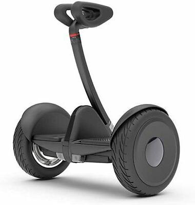 electric ninebot s smart self balancing personal