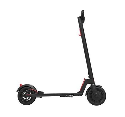 electric scooter adult best rated fast e