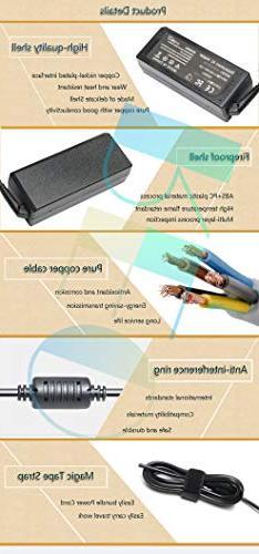 Battery Charger for E100 MX350 MX400 ZR350 E300S E175 Chopper;Pocket Rocket;Dirt Bike;Pocket Mod Cable