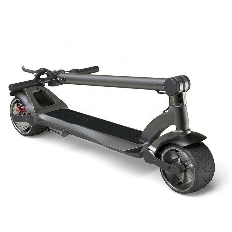Electric Scooter Dual 13.2Ah Wheel 1000w with