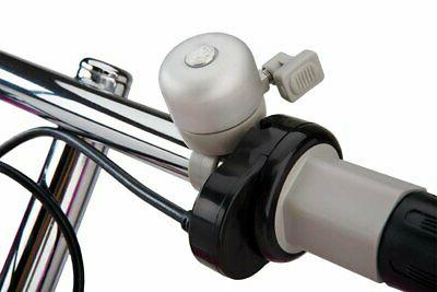 Electric for Battery Motorized Motorcycle Pneumatic