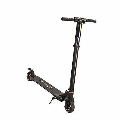 electric scooter range 8 8ah
