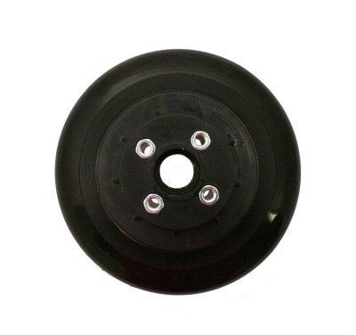 Electric Scooter Rear Wheel for Razor
