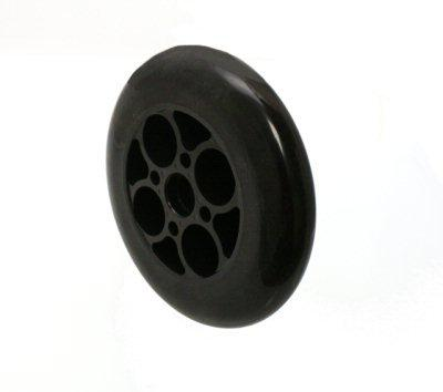 electric scooter rear wheel