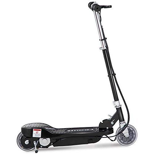 Costzon Electric Volt Lightweight Teens