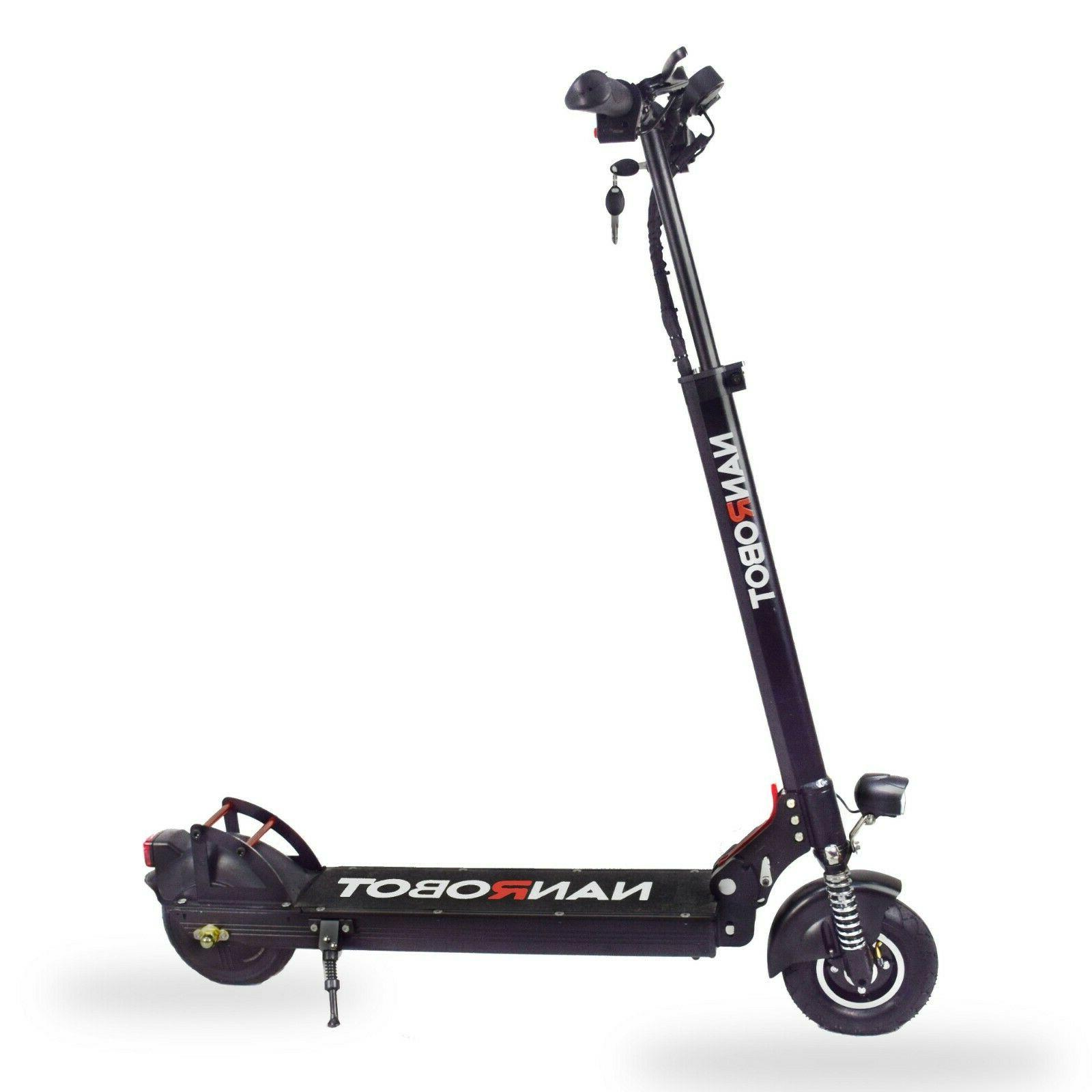 x4 2 0 electric scooter 500w motor