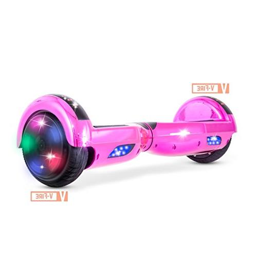 V-Fire with Bluetooth,