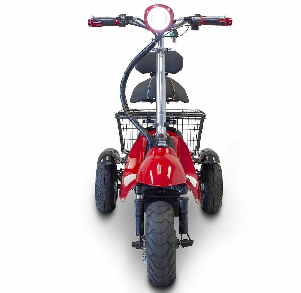 EWheels EW-19 Mobility Accessory