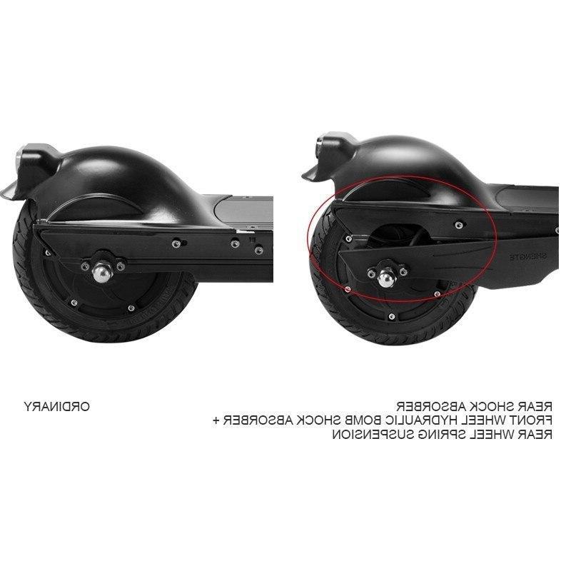 LOVELION <font><b>scooter</b></font> Li-on Battery Driving <font><b>Electric</b></font> Vehicle <font><b>electric</b></font>-<font><b>skateboard</b></font> <font><b>scooters</b></font>