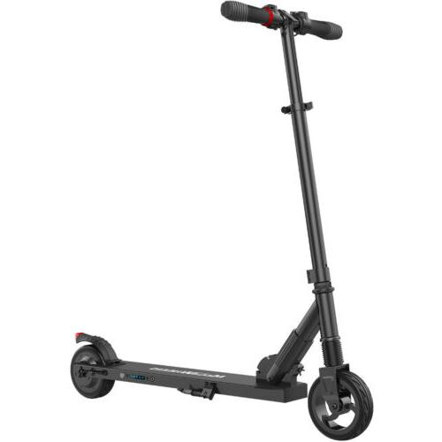 Megawheels Electric 250W Aluminum Kick E-Scooter