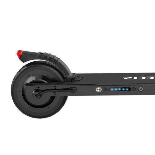 Megawheels 250W Portable Skateboard