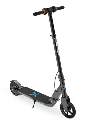 Folding Portable Electric Scooter For Adults Or Kids W/ A Re