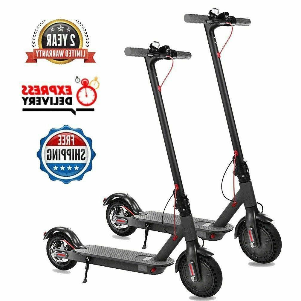 Folding Electric Scooter  E-Scooter Great Value Ultralight S