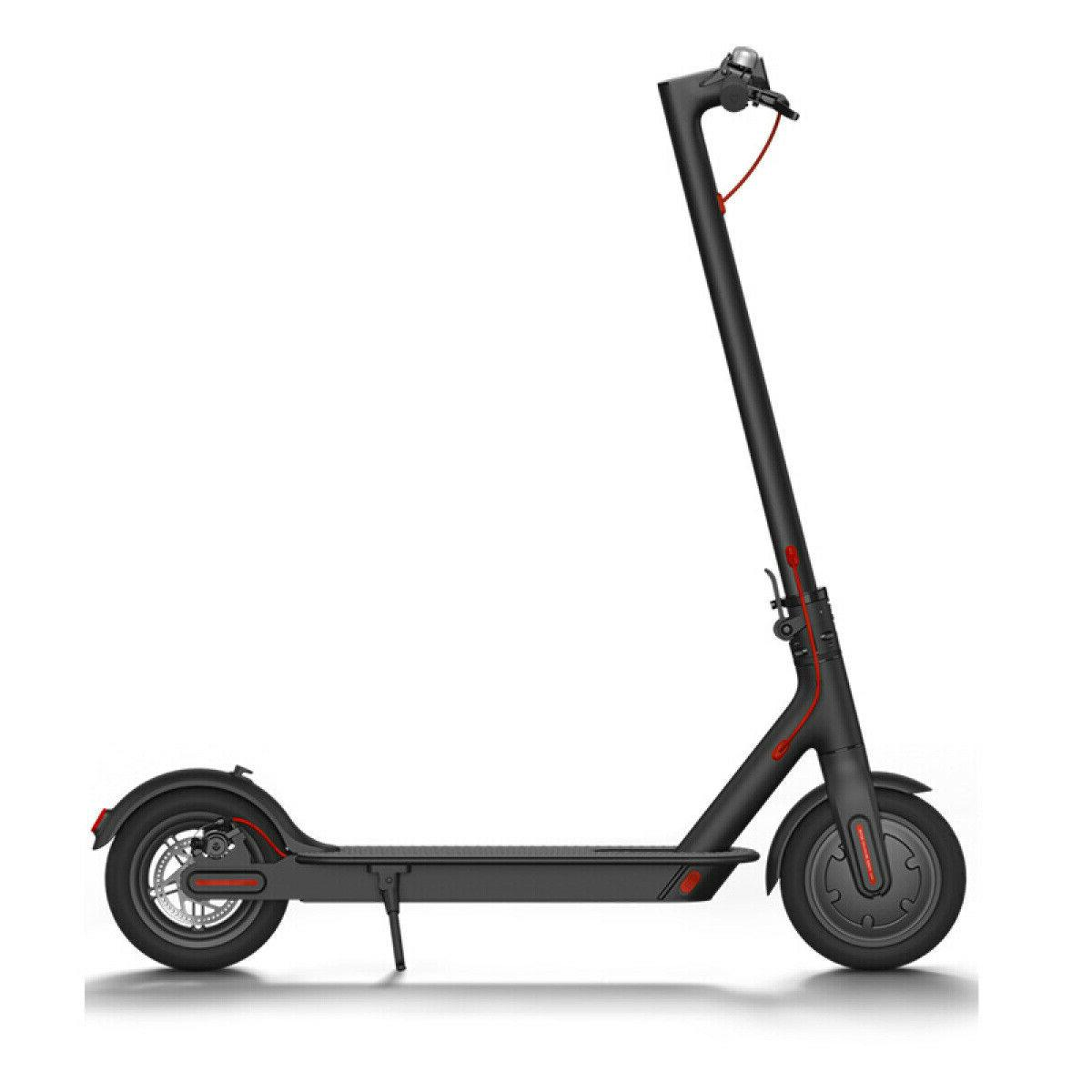 folding electric scooter e scooter great value