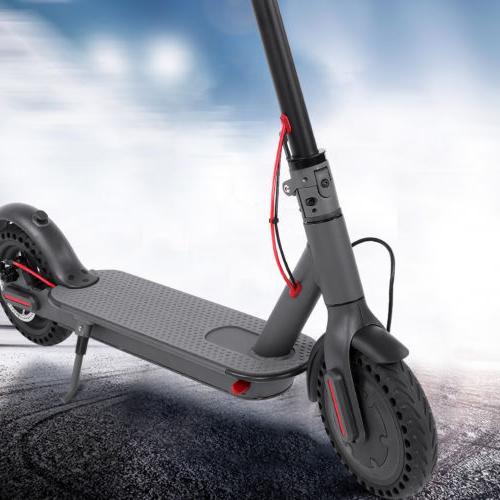 Folding Scooter Xiaomi M365 E-Scooter Ultralight Skateboard
