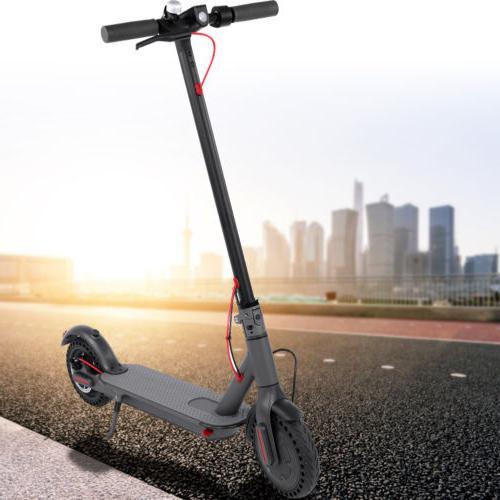 Folding Electric M365 Great Ultralight Skateboard