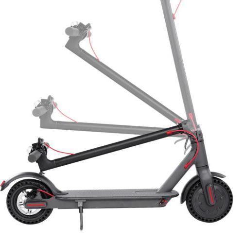 Folding Electric Scooter M365 Value Ultralight Skateboard