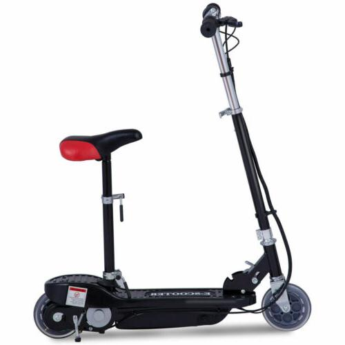 Folding Electric Scooter Motorized Outdoor