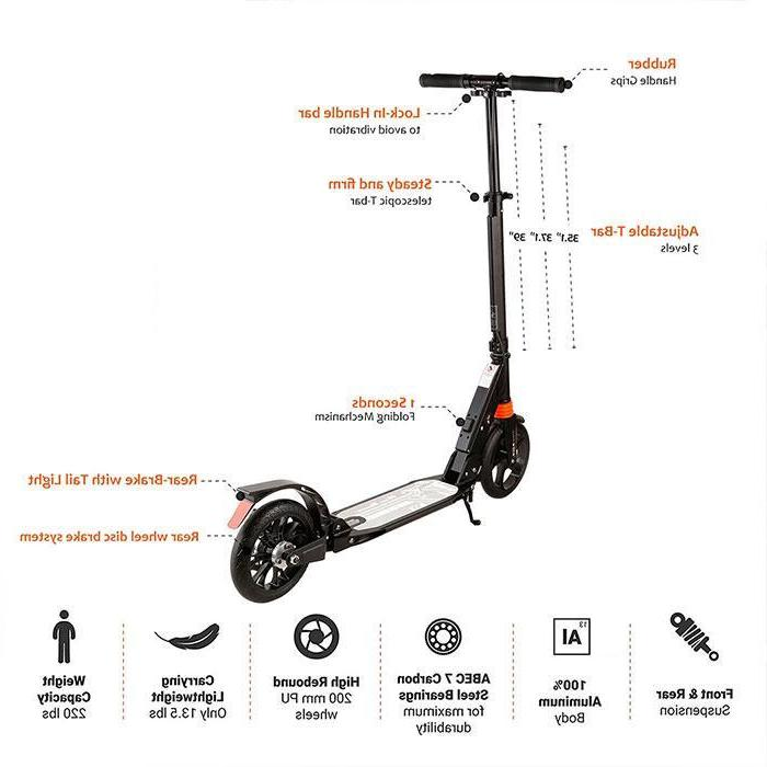 <font><b>Scooter</b></font> Smart <font><b>Electric</b></font> longboard Skateboard <font><b>scooter</b></font> with Wheels <font><b>scooter</b></font> adults