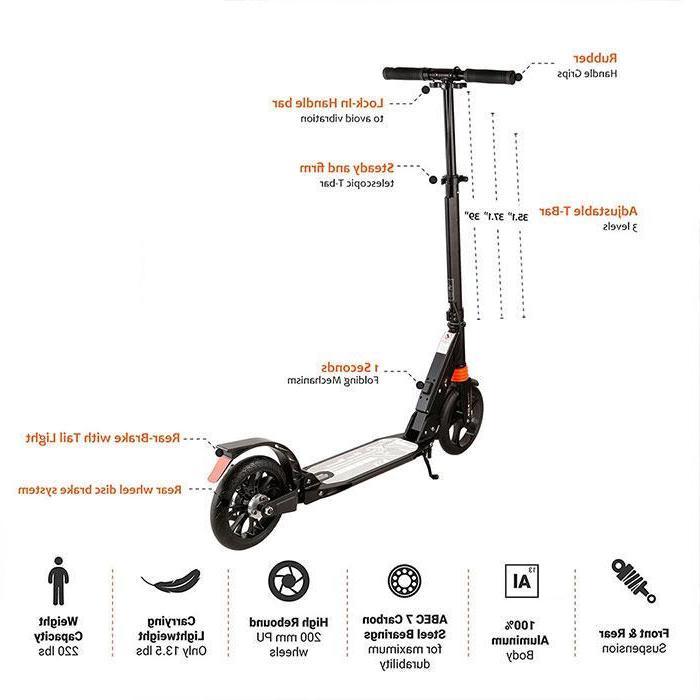 <font><b>Scooter</b></font> Smart <font><b>Electric</b></font> longboard Skateboard <font><b>scooter</b></font> with Wheels <font><b>scooter</b></font> adults