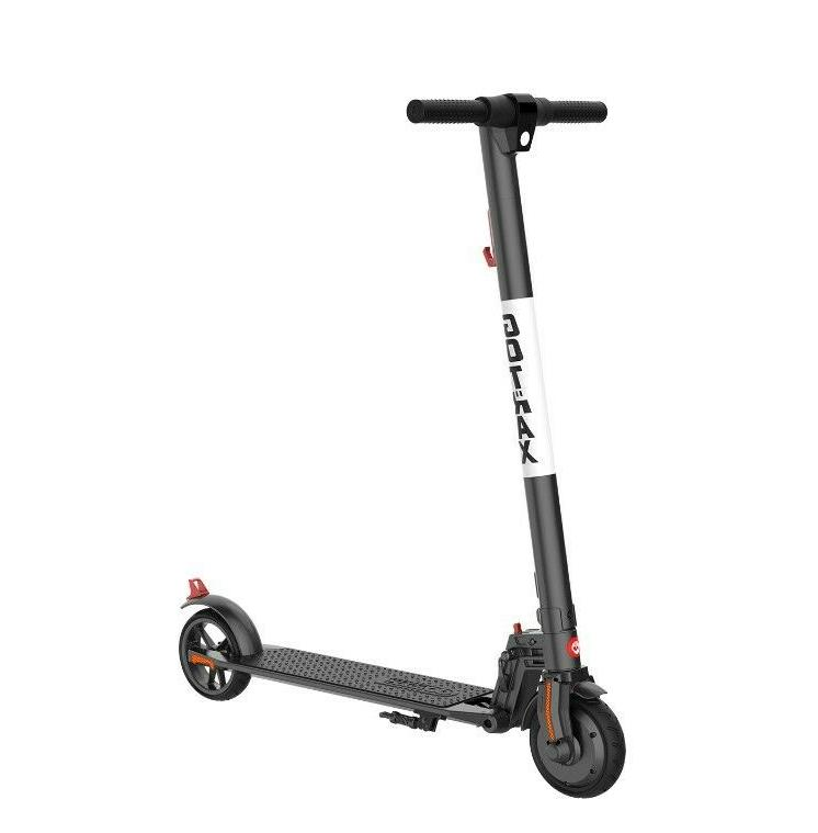 g2 commuting electric scooter