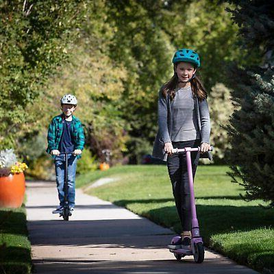 GOTRAX GKS Electric Kick-Start Boost Sensor Kids Electric