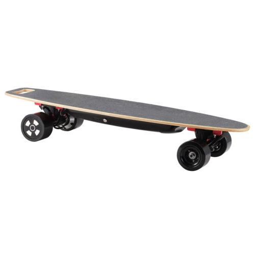 Electric Skateboard Scooter 150W Outdoor