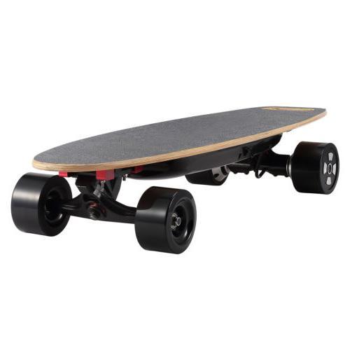 Electric Skateboard Scooter 36V For Outdoor Sport US