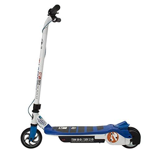 Pulse Products GRT-11 Electric Scooter,