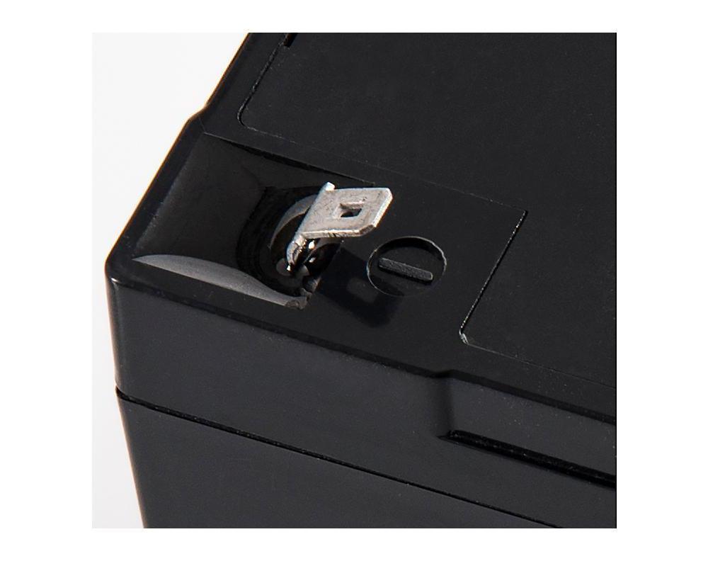 Schwinn 7Ah Replacement Battery