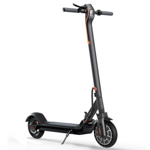 hiboy max e scooter 350w portable folding