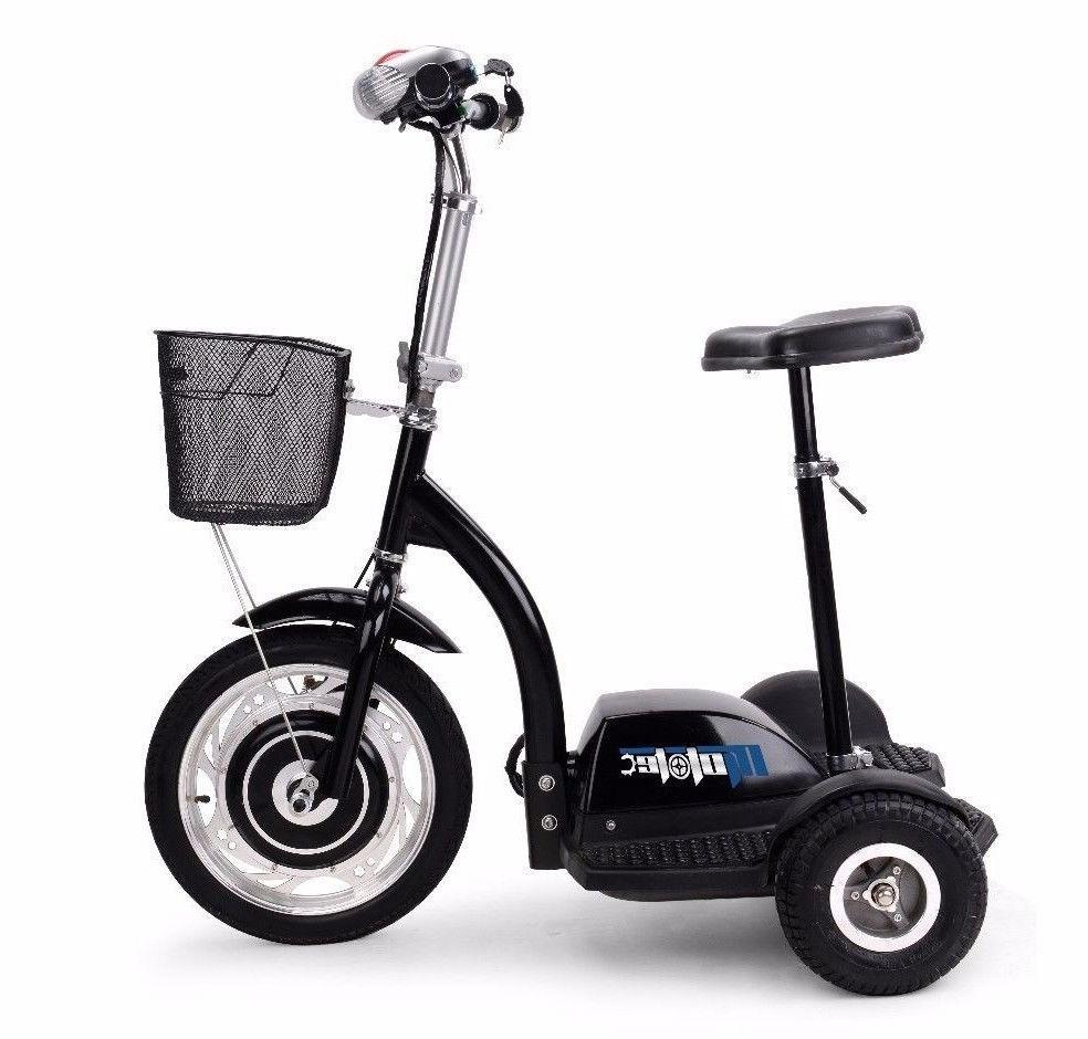 hot sale 36v 350w electric trike bike