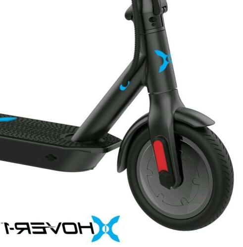 Hover-1 Electric Scooter 264LB Air-filled