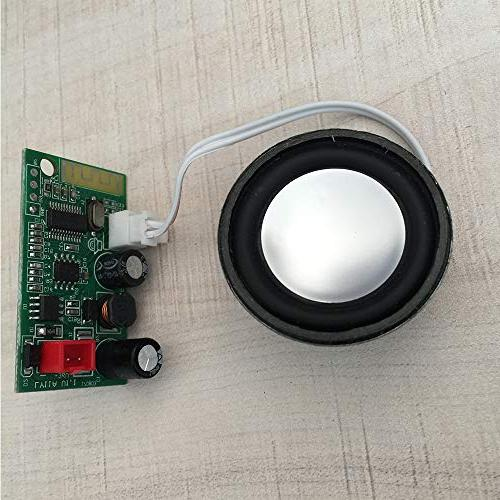 CHI PCB Bluetooth Module for Self Balancing Electric Scooter