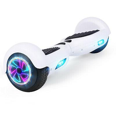 Hoverboard Balancing Board Electric Scooters BAG bluetooth