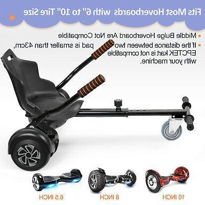 Kit Go Cart US STOCK