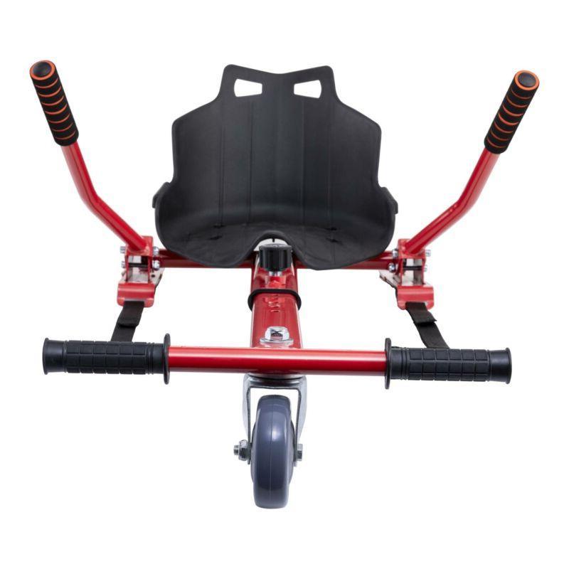 Hoverkart Kit Cart