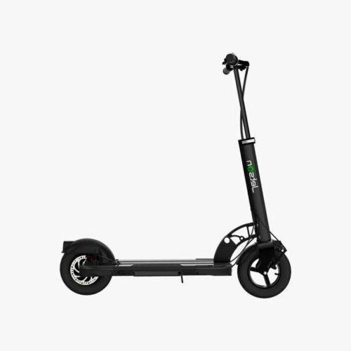 jetson black breeze folding electric scooter 2