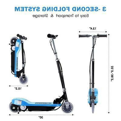 Maxtra Electric Teens Commuter