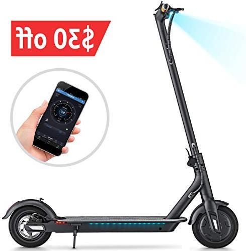 l1 kick scooter