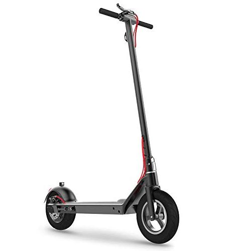 m1 commuting electric scooter foldable
