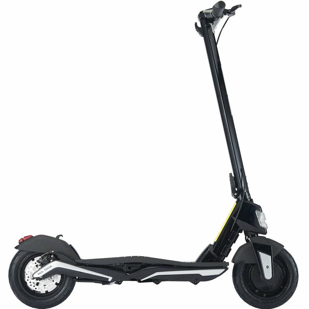 MotoTec 10ah Scooter 220 Lbs 3